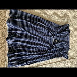 Billabong beach dress L